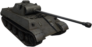 VK_30.02(M)_01.png