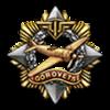 Медаль_Горовца_hires.png