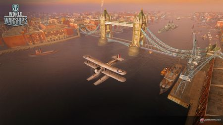 Порт_Лондон_005.jpeg