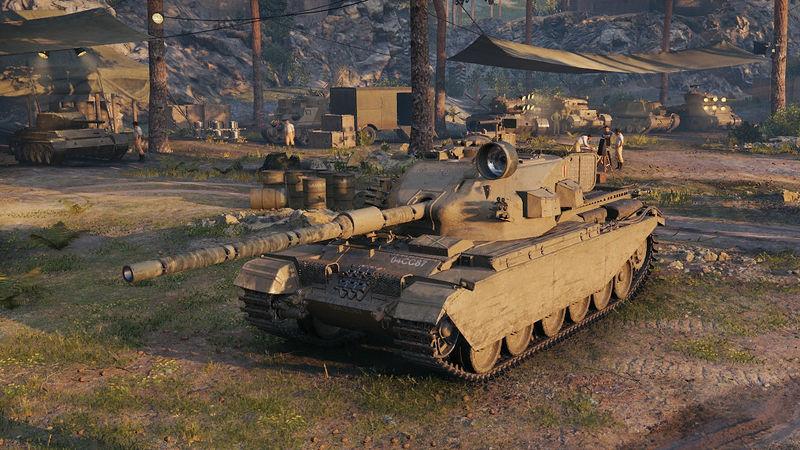 Файл:Centurion Action X scr 2.jpg