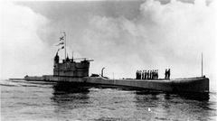 HMS_L71.jpg
