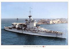 HMS_Warspite_на_Мальте_-_30-е_годы.jpg