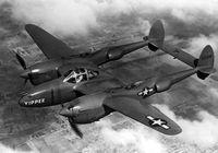P-38f.jpeg