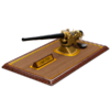 PCZC188_AA_127mm_mark5_6.png