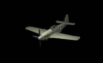 Plane_p-51k.png