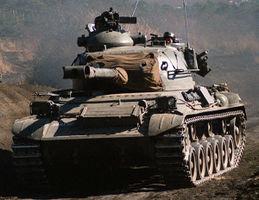 Type61HG2.jpg