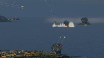 Defense_Of_Naval_Station_8.jpg