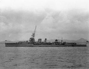 HMS_Ceres.jpg