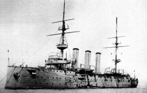 HMS_challenger.jpg