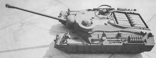 T95d.jpg