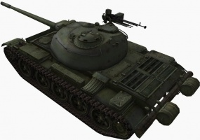world of tanks mod 9.9 zoom