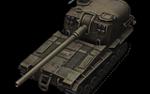 USA-M53 55.png