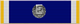 USN_-_Battle_E_Ribbon_4.png