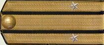 Капитан-лейтенант_риф.jpg