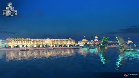 Порт_Санкт-Петербург_006.jpeg