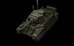 AnnoR32 Matilda II LL.png