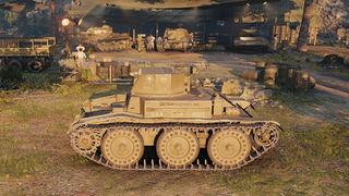 T7_Combat_Car_scr_3.jpg