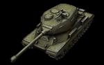 USSR-ST I.png