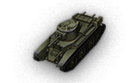 AnnoR03 BT-7.png