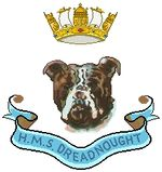 Dreadnought_badge.jpg