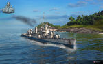 Fletcher_03_WorldOfWarships_Screens.jpg
