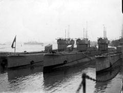 HMS_L6_L20_L22_L52.jpg