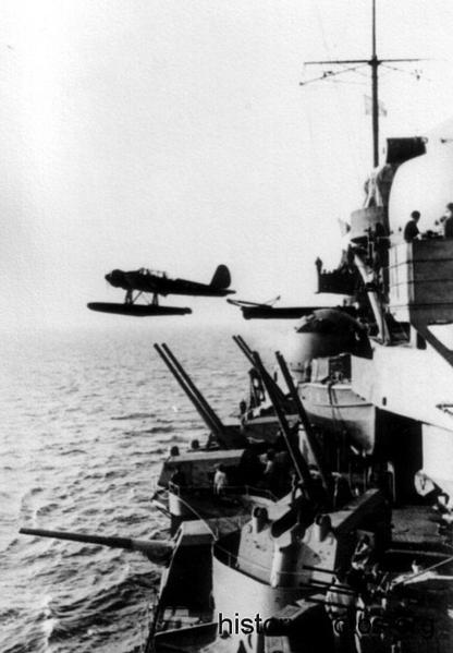 Файл:Scharnhorst 1943 полетел.png