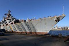 Ship_1164_Lobov_Ukraina_from_pier.jpg