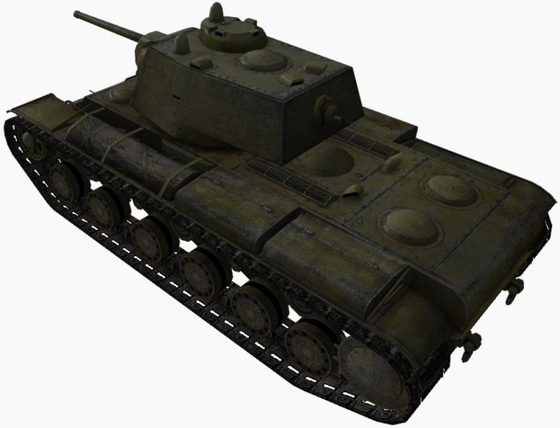 Datei:T-150 rear left.jpg