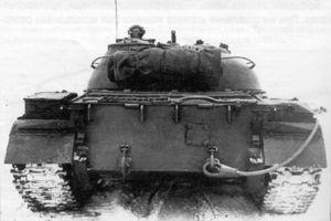 T-62A_4.jpg
