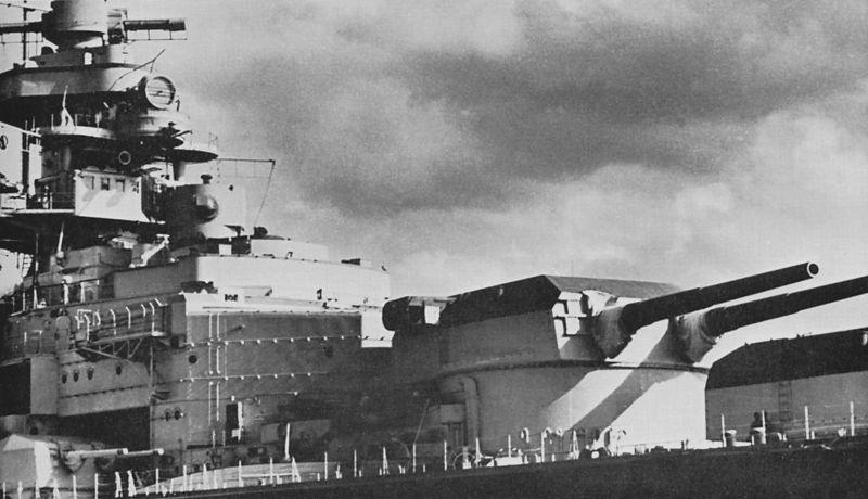 Файл:Tirpitz history-32.jpg