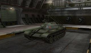 Type59_002.jpg