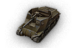 USA-T40.png
