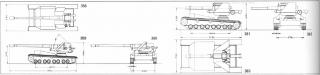 Waffenträger_auf_Panzer_IV_drawings.png
