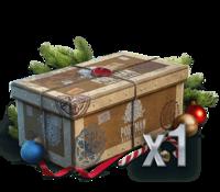 Новогодний_контейнер_2018_002.png