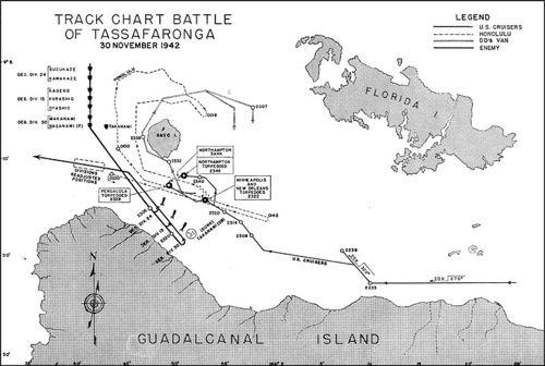 Battle_of_tassafaronga_map.jpg