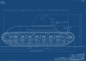AMX 40 - Global wiki