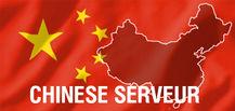 Chinese_Server.jpg