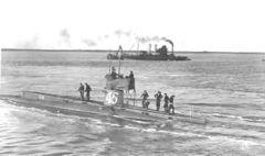 HMS_C15.jpg