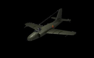 Plane_jl-1.png