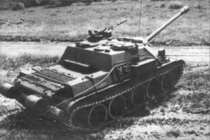 Su122-54_on_test_trials.jpg