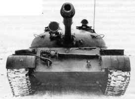 T-62A_3.jpg