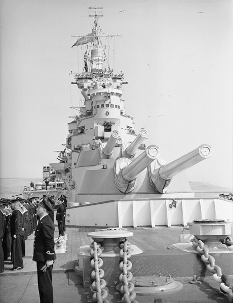 Файл:The Royal Navy during the Second World War A29851.jpg