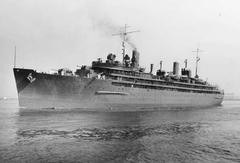 USS_Vulcan_(1940)_title.png