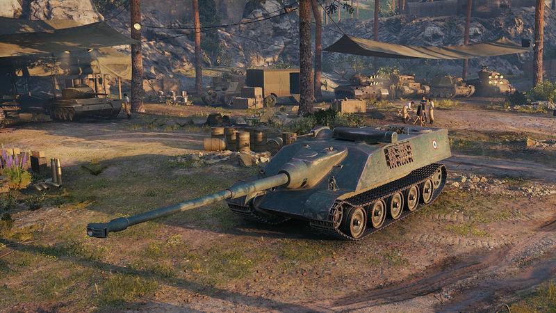 Файл:AMX 50 Foch scr 2.jpg