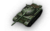 AnnoCh02_Type62.png