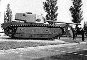 Arl-44-heavy-tank.jpg