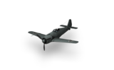 Plane_fw-190a1.png
