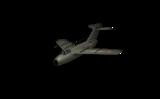 ЛавочкинЛа-15
