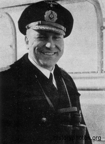 Файл:Scharnhorst 1943 Hintze, Fritz Julius.png